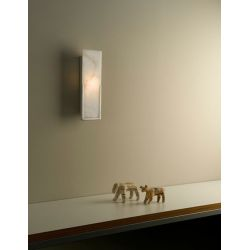 Wall Lamp LANDIS F Metalarte