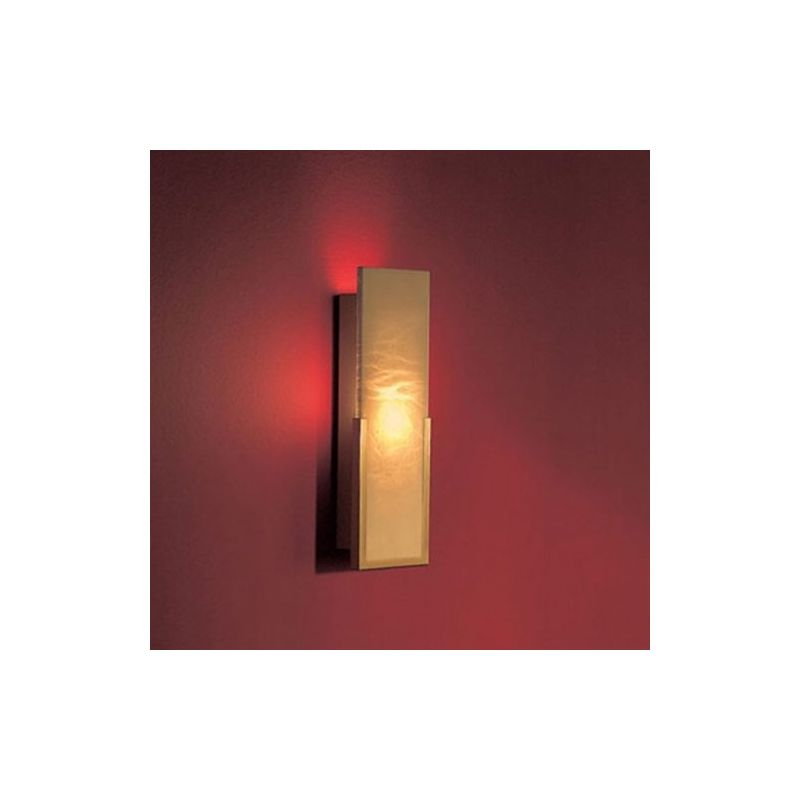 Metalarte Wall Lights : wall lamp hikari pe metalarte
