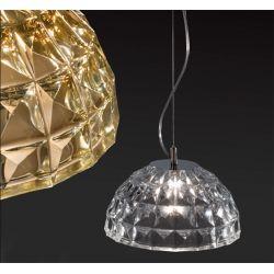 Suspension Lamp DECO Almalight