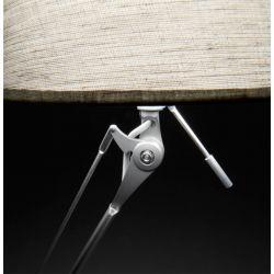 Floor Lamp WORK Almalight
