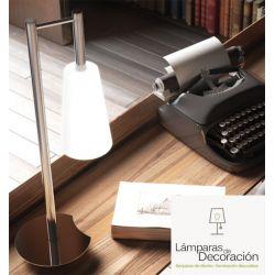 Led Table Lamp BLOW Almalight