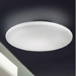 Lámpara Plafón Led SUN Almalight