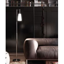 Led Floor Lamp BLOW Almalight