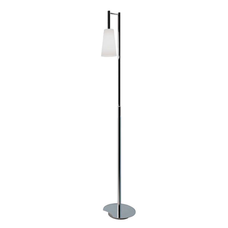 led floor lamp blow almalight l mparas de decoraci n