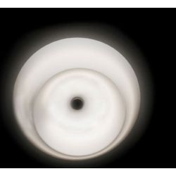 Ceiling Lamp JULIA Blux