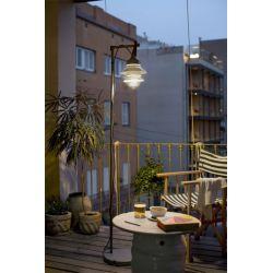 Outdoor Lamp SANTORINI Marset