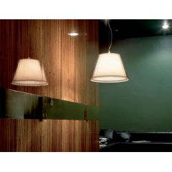 Suspension Lamp NOLITA Marset