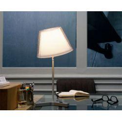 Table Lamp NOLITA M Marset