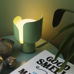 Table Lamp BLOM Fontana Arte