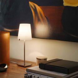 Lámpara Mesa CHIARA Fontana Arte