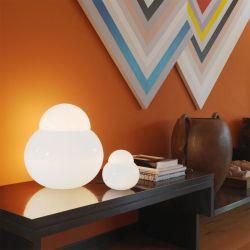 Table Lamp DARUMA Fontana Arte