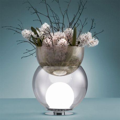 Table Lamp GIOVA Fontana Arte