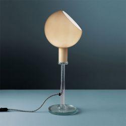 Table Lamp PAROLA Fontana Arte