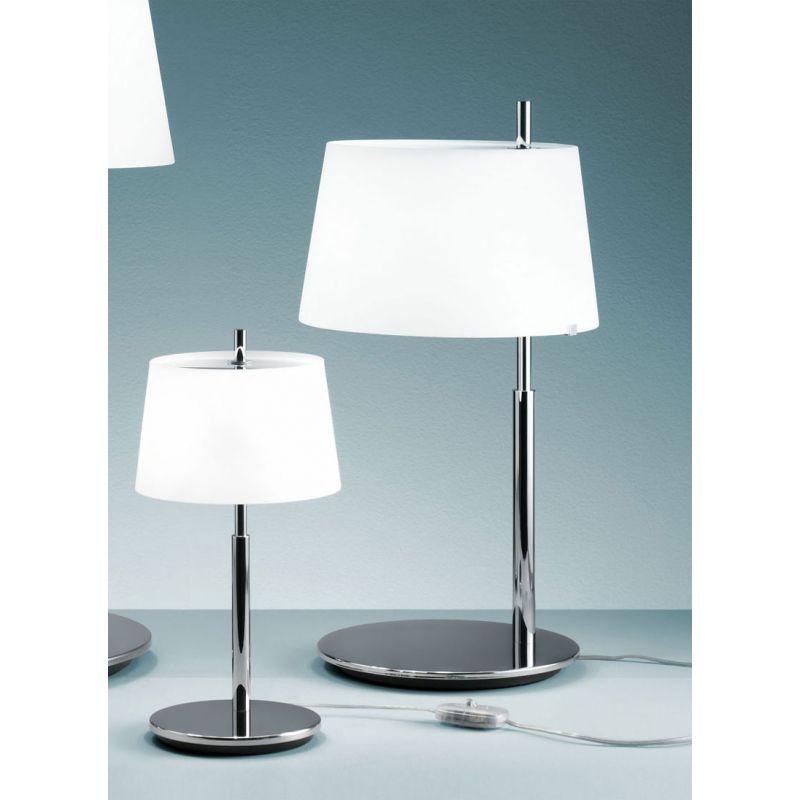 Table lamp passion fontana arte l mparas de decoraci n for Table passion