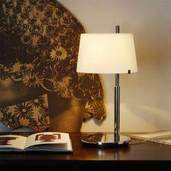 Table Lamp PASSION Fontana Arte