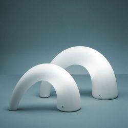 Table Lamp THOR Fontana Arte