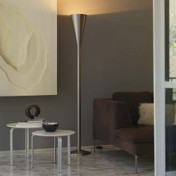 Lamp LUMINATOR Fontana Arte