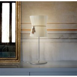 Table Lamp CARACAS Sillux