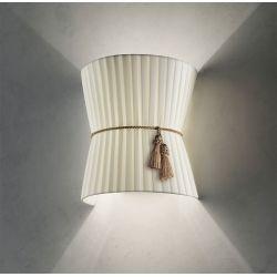 Wall Lamp CARACAS Sillux