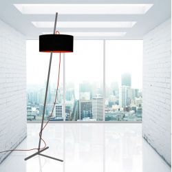 Floor Lamp GRAVITY Fokobu