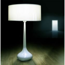 Table Lamp MUSH Fokobu