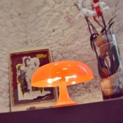 Table Lamp NESSINO Artemide