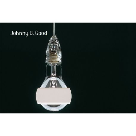Suspension Lamp  JHONNY B. GOOD Ingo Maurer