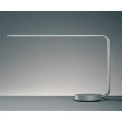 Lámpara de Mesa Led ONE-LINE Artemide