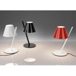 Led Table Lamp LA PETITE Artemide