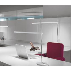 Table Lamp TALAK TAVOLO Artemide