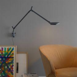 Led Table Lamp VOLÉE Fontana Arte