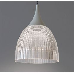 Led Suspension Lamp LANA Artemide