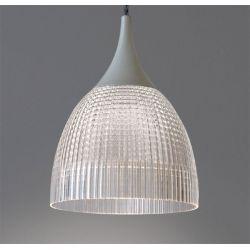 Led Suspension Lamp LANA Artemide