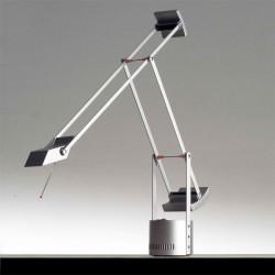 Lámpara de Mesa o Pie TIZIO Artemide