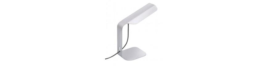 lamparas de mesa de diseño