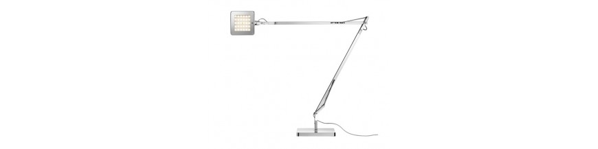 design desk lamps gooseneck lamps