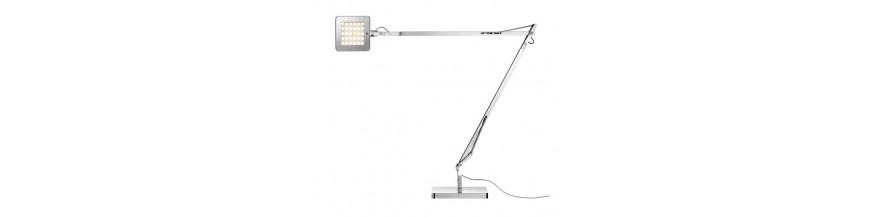 lamparas flexo de diseño