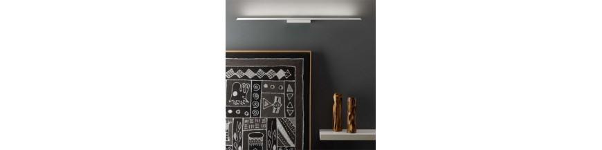 iluminacuadros de diseño