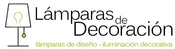 lamparas-de-decoracion-1399287404.jpg