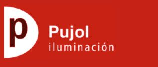 Pujol Iluminacion