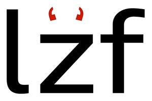 LZF LAMPS (Luzifer)