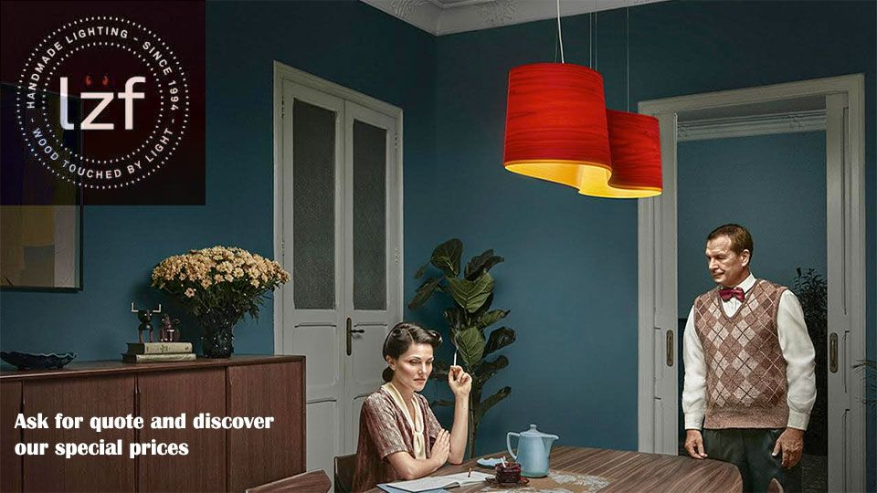 buy design lamps by lzf lamps luzifer with discount